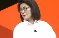 """김건모 '미우새' 편집 없이 등장""""상견례 다음날 혼인신고"""""""