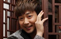 '트로트계의 황태자' 박현빈오늘 방송서 둘째 최초 공개