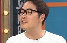 """정호영 """"김풍 여자 많아가게 올 때마다 바뀌었다"""" 폭로"""
