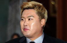 '코리안 몬스터' 류현진,스포츠인권 홍보대사로 위촉