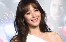 배우 수현, 오늘 3살 연상연인과 백년가약