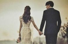 """류시원, 2월 비연예인과 백년가약""""평생 함께하기로 결정"""""""