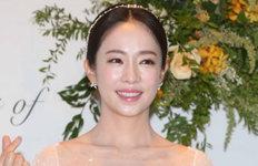 """박은영 아나운서, KBS 떠난다""""사표 제출…새 경험 쌓을 것"""""""