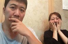 """도경완♥장윤정, 시댁에서보내는 설 연휴 """"오늘도 민낯"""""""