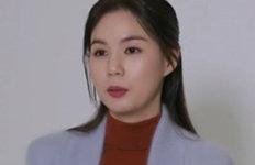 진태현♥박시은, 딸 세연의'부모' 결심한 이유는