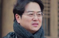 김찬우, 그간 볼 수 없었던 이유'공황장애' 고백
