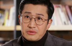 """이훈 """"사업실패로 30억 빚아내·친동생 신용불량자 돼"""""""