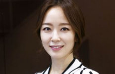 """'퇴사' 박선영 아나운서 행보는?""""결혼해서 퇴사하는 것 아냐"""""""