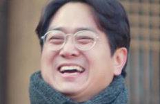 김찬우, 방송에서 그 동안볼 수 없었던 이유는…