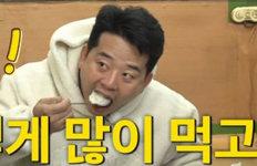 """이용진, 여행설계자 김준호에""""본인 배 채우기 급급해"""" 폭소"""