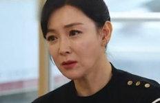 이상아, 솔직히 털어놓은'세 번의 결혼과 이혼'