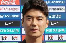 K리그 복귀 불발 기성용, 라리가간다…행선지 레알 베티스 등 꼽혀
