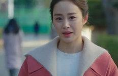 김태희, 5년 공백 무색케 한 존재감