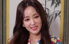 """이세은 """"아직도 댓글엔'야인시대 나미꼬' 이야기뿐"""""""