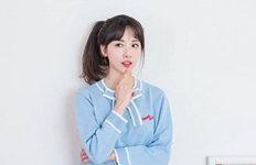 """김민아, 코로나19 '음성'판정…""""두렵고 괴로웠다"""""""