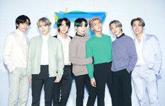 방탄소년단 '맵오브더솔:7'美빌보드·英오피셜 동시 1위