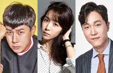 이상민·김이나·양재웅'과몰입' 추리 한 번 더!