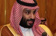 사우디 여성, 축구장 입장2년 만에 경기도 뛴다