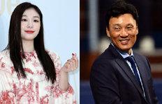 김연아·이승엽 등 코로나19 극복 위해 기부 동참…연예계 선행ing