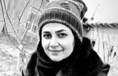이란 여자풋살 대표 선수,  '코로나19'로 사망