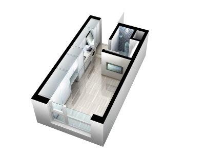 도시형 생활주택, 종로에서 '작은 집' 잘 고르는 포인트는 ...