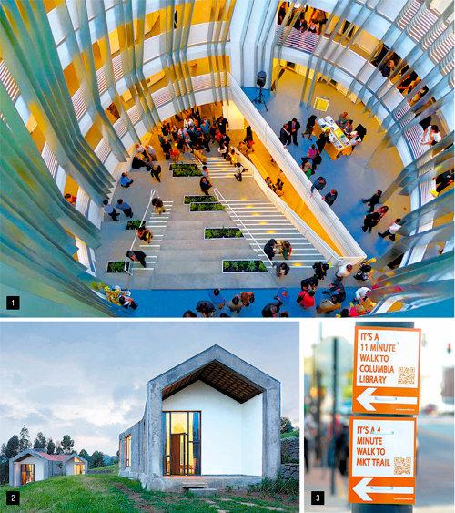 [모두를 향한 공공디자인] PID, 디자인의 사회적 책임을 묻다 ...