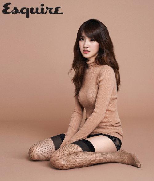Jin se yeon and lee jong suk dating sim 3