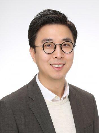 재규어랜드로버코리아, 정일영 마케팅 및 홍보 총괄 이사 선임