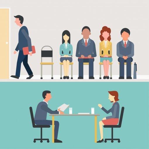 [Magazine D]기업 채용 '인적성검사' 통과할 비법 3가지 : 뉴스 : 동아닷컴