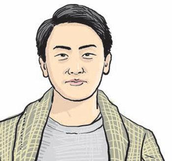 12가지 스펙 갖추고도 자격증 책 못놓는 나는 '호모 스펙타쿠스' : 뉴스 : 동아닷컴