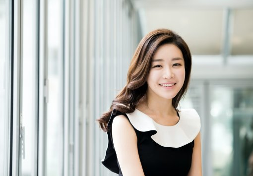 [D-Star] '채널A 여신' 김설혜 기자를 만나다