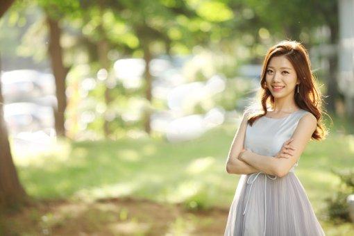 [D-Star] '채널A 손담비' 곽정아 앵커를 만나다