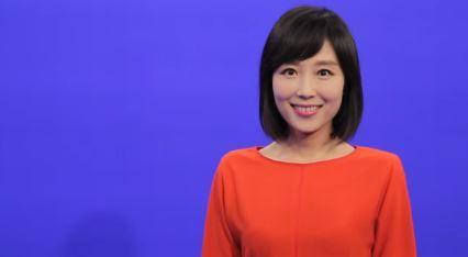 [D-Star]한국의 오프라 꿈꾸는 채널A 박소윤 앵커