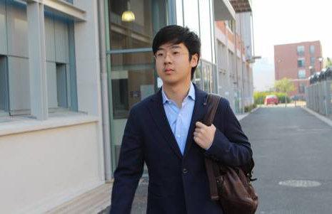"""아사히 """"김한솔, 말레이에 父 김정남 시신 北에 넘기지 말라달라 요청"""""""