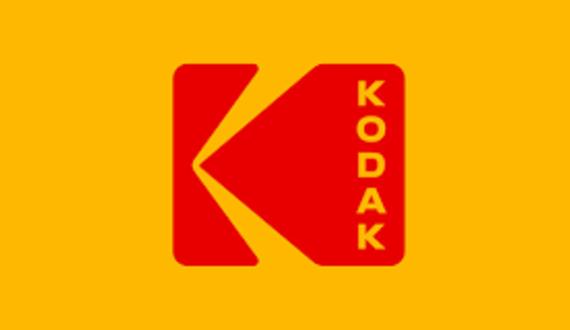 코닥코인(KodakCoin) ICO 이달 21일 개시