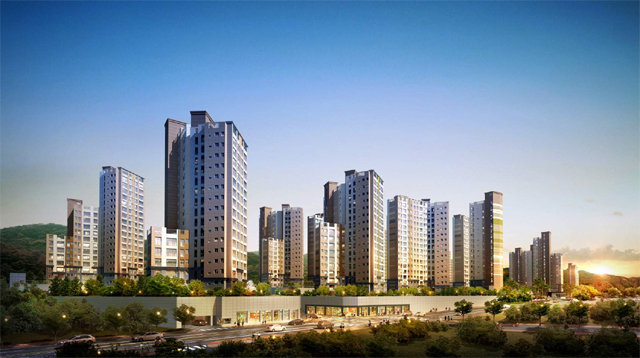 Image result for 김포 센트럴 헤센