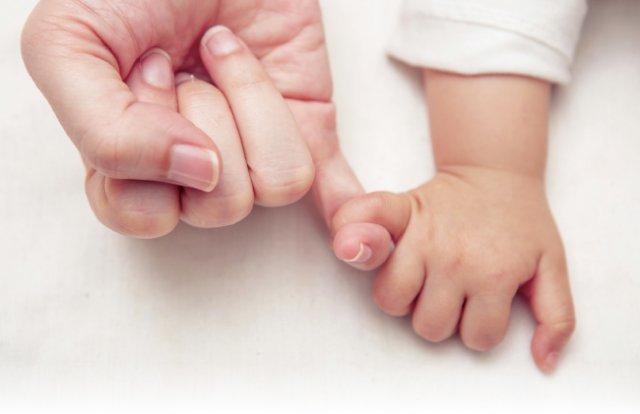 30대 중·후반에 엄마 되는 늦맘, 젊은 엄마보다 좋은 점 있다?