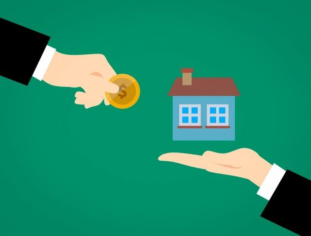 다른 나라 집값이 하락하면, 한국의 집값도 떨어질까?