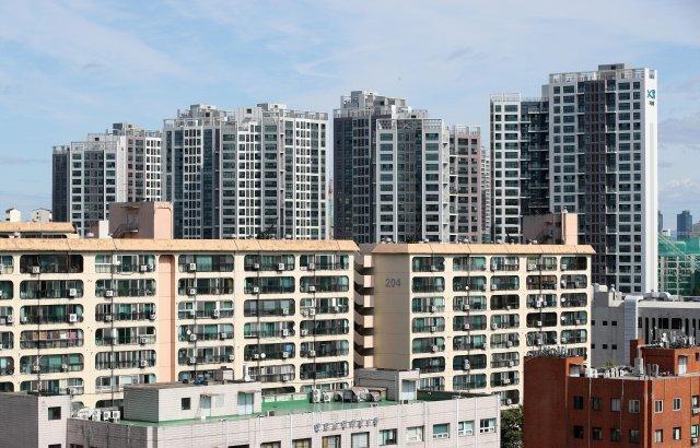 집값 급등에 '탈서울'…올해 23만명 엑소더스