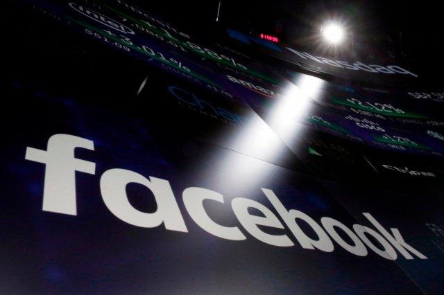 페이스북 가짜뉴스 자율규제, 유럽과 달리 한국에선 '소홀'