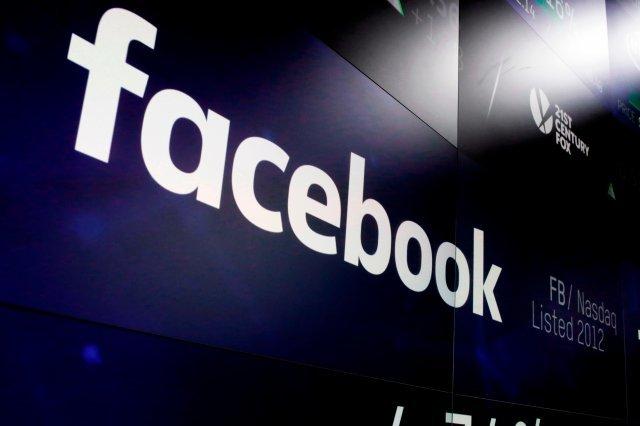 """페이스북"""" 800여개 스팸계정 완전 청소했다"""" 발표"""