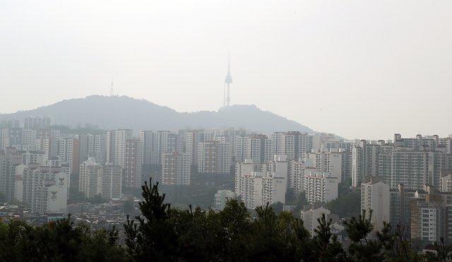 서울시, 신혼부부 임차보증금 이자 최대 8년까지 지원