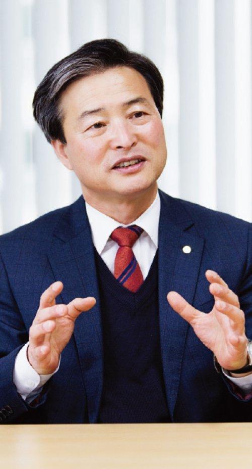 """""""연 40만~60만 명 불법사채시장行… '빚투' 남의 일 아니다"""""""