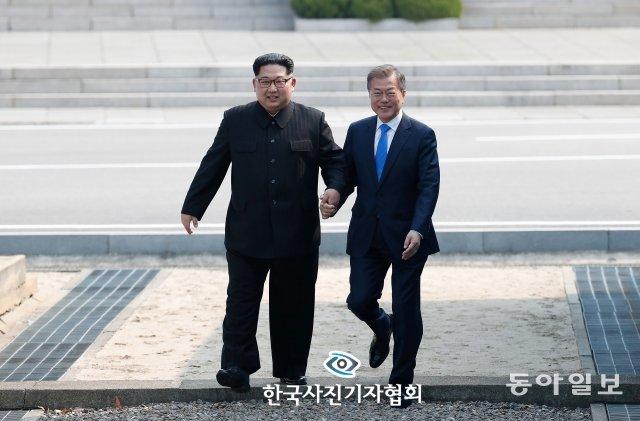 [청계천 옆 사진관] 제 55회 한국보도사진전 '찰나의 순간을 역사로 기록하다'