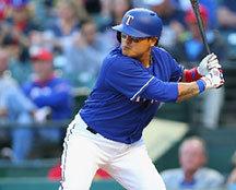 추신수, 시즌 2호 홈런 등 3안타 맹타 '타율 0.258…팀은 대승'