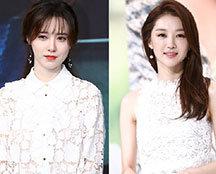 """장희진 """"'당신은' 투입, 큰 부담…구혜선 쾌유 빌어"""" [공식입장]"""