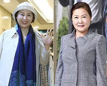 고두심 vs 김해숙, 스크린서 '모성' 대결