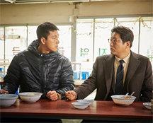 신작 한국영화 '빅3' 해부…당신의 취향은?