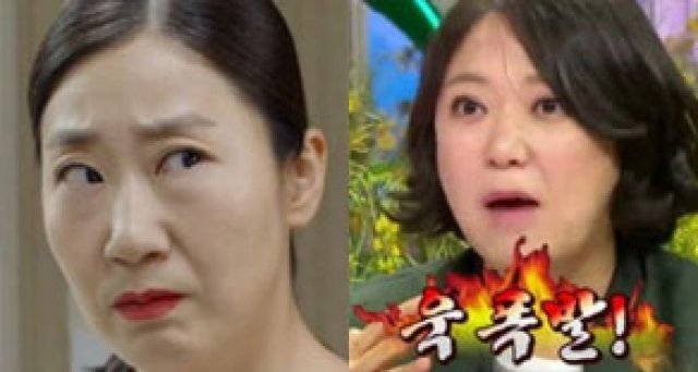 라미란·김숙, 센언니는 센언니인데 '달라'