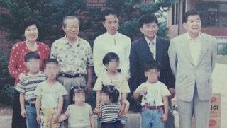 [단독] 故구봉서, 가족도 모르게 40년간 보육원 후원